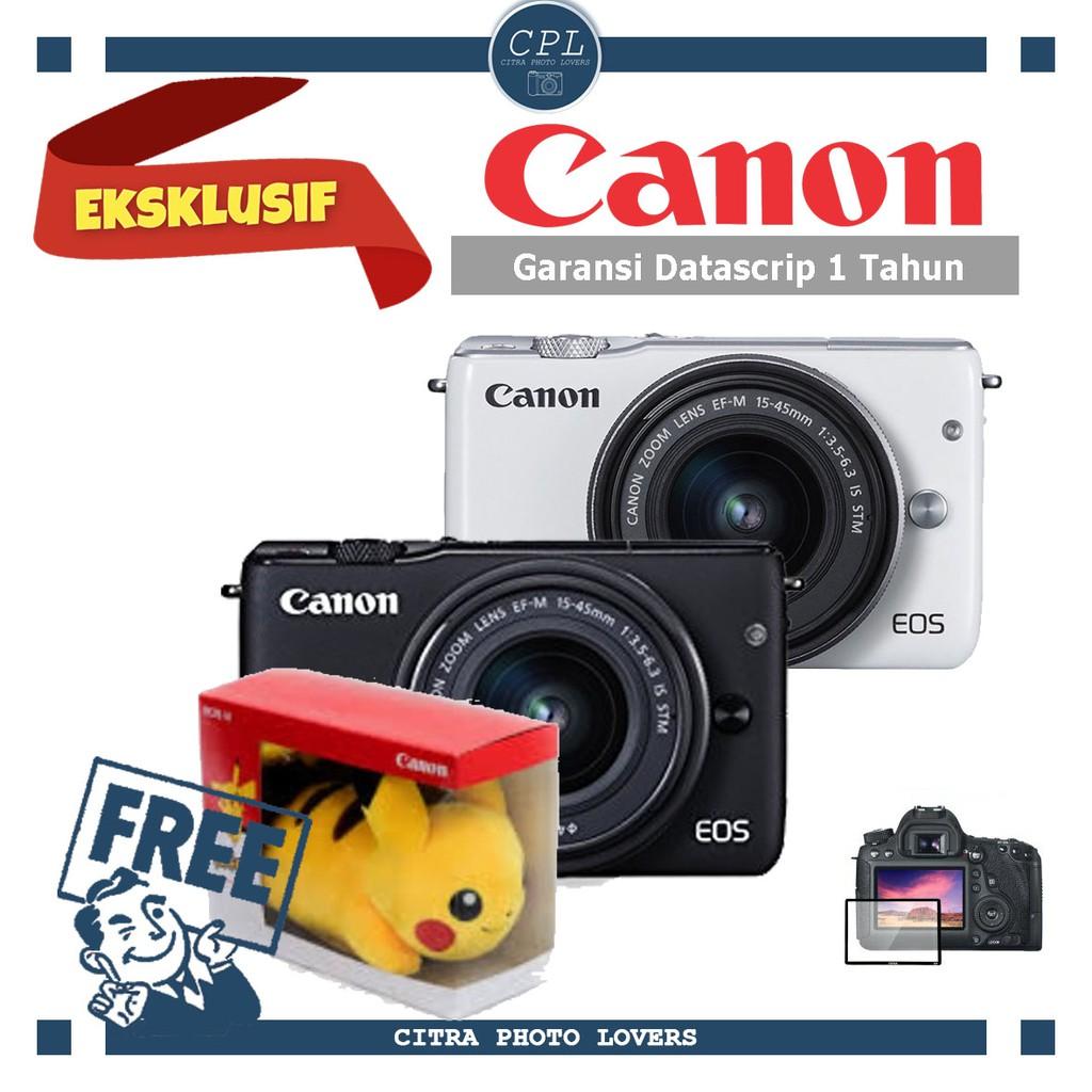 Fujifilm Xa5 Kit 15 45mm 35 56 Ois Pz Silver Instax Mini 8 X A3 Xc 16 50mm F Ii Pink Pwp Xf35mm F2 Sdhc Sirui Bag Garansi Resmi Fuji Shopee Indonesia