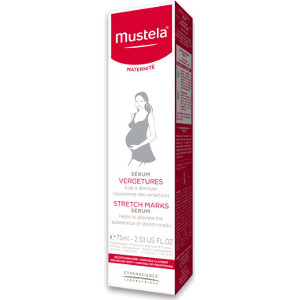 Babymax Detergent 1000ml Shopee Indonesia Premium Natural Baby Safe Refill 600ml