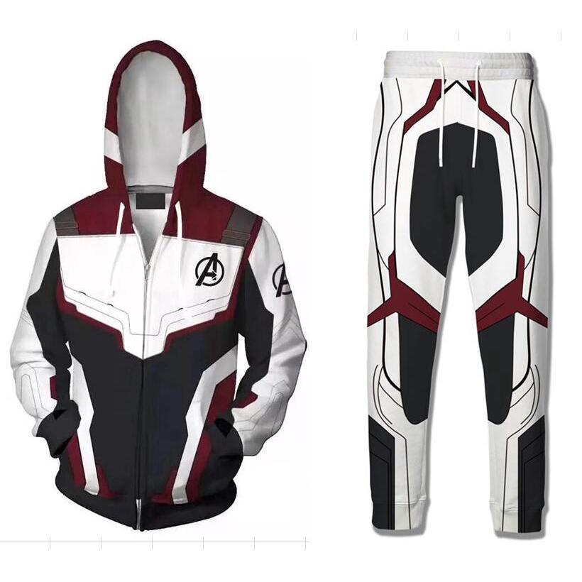 6600 Desain Jaket Dan Training HD Terbaik