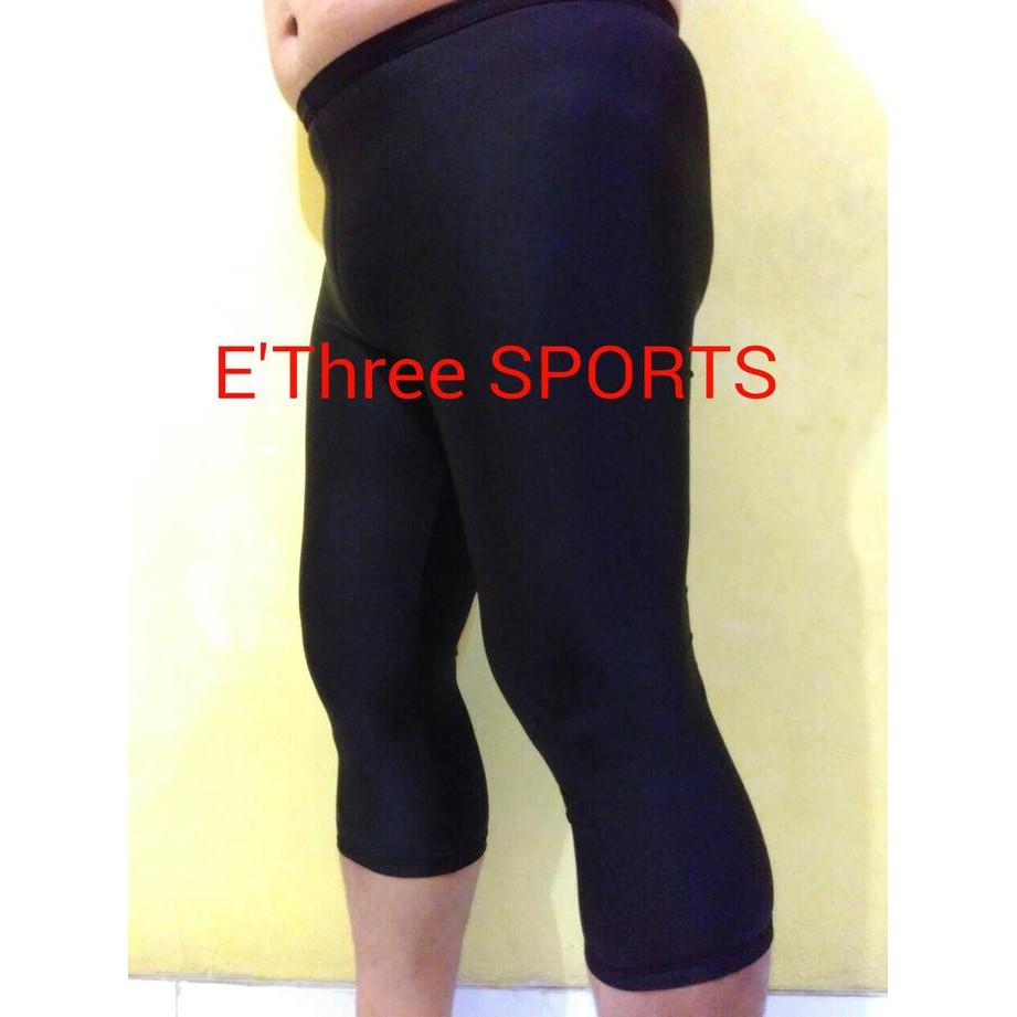 Harga Murah Leging Zumba Shopee Indonesia Celana Sport Pants Legging Senam Yoga Gym Sorex Ua 510