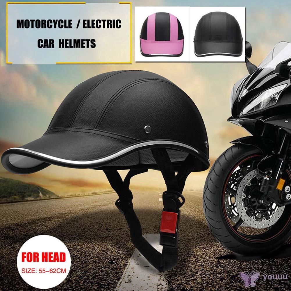 Adjustable Equestrian Helmet Horse Riding Rider/'s Black Helmet 54-60cm w// Liner