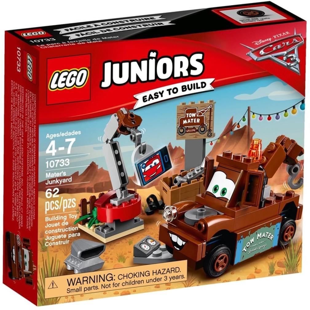 Terbaik MAINAN JADUL LEGO MINI SET SUSUN BALOK KECIL 1 KG MURAH BANGET Populer | Shopee