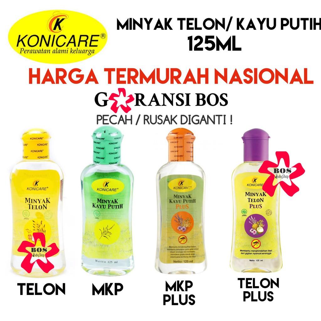 Promo Belanja Minyakkayuputihcaplang Online September 2018 Shopee Cap Lang Minyak Kayu Putih No 2 60ml Khusus Area Pulau Jawa Indonesia