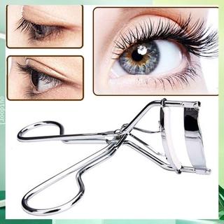 Penjepit Bulu Mata Portable Untuk Wanita thumbnail