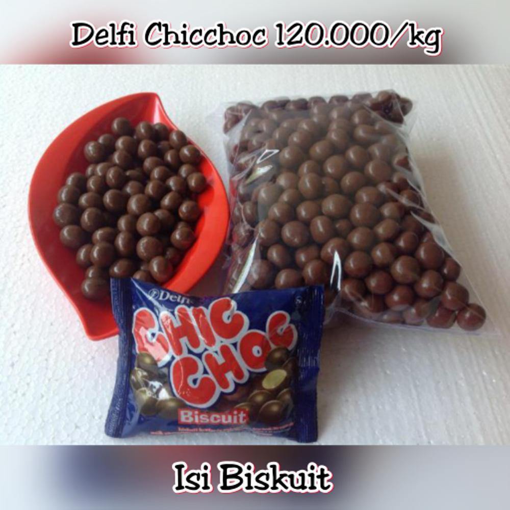 Unik Lagie Planet Coklat Kiloan Murah Shopee Indonesia Spon Fancy Bulat