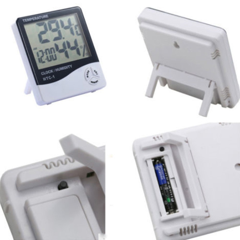 Kotak Celengan Koin Elektronik dengan Layar LCD Digital   Shopee Indonesia
