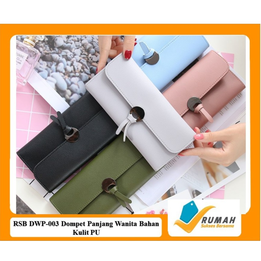 BIG SALE WALLET ORGANIZER / TRAVELUS PASSPORT HOLDER DOMPET KARTU PASPOR | Shopee Indonesia