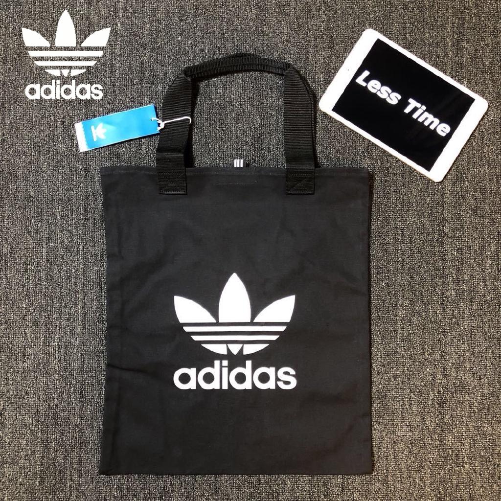 10b73446f17 adidas+tas+tote+bag - Temukan Harga dan Penawaran Online Terbaik - Mei 2019  | Shopee Indonesia