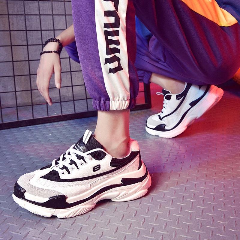 sepatu korea - Temukan Harga dan Penawaran Online Terbaik - Sepatu Pria  Februari 2019  5006e2e9b0