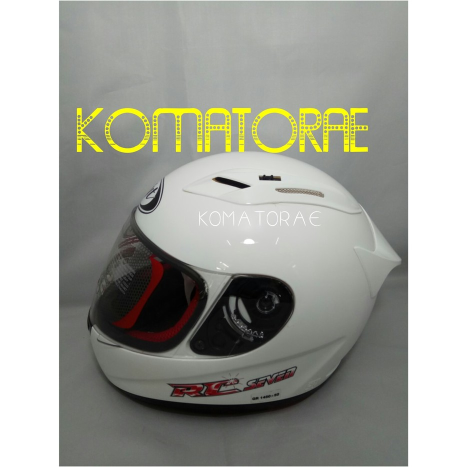 Best Seller Cargloss Mxc Supercross Helm Motocross Grey White Motosport Orange Deep Black Size Xl Shopee Indonesia
