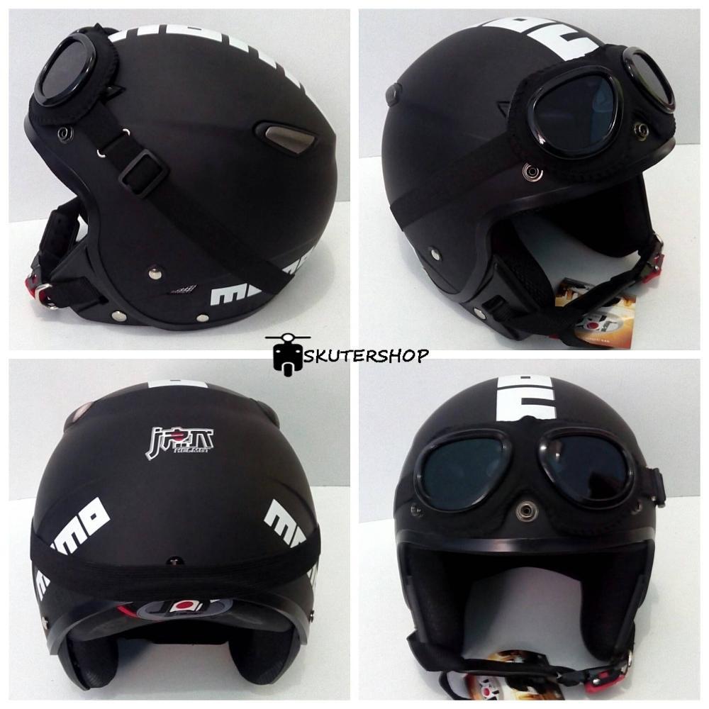 Dijual Helm Agv Rossi 46 Limited Shopee Indonesia Carbon Doff Moto Gp