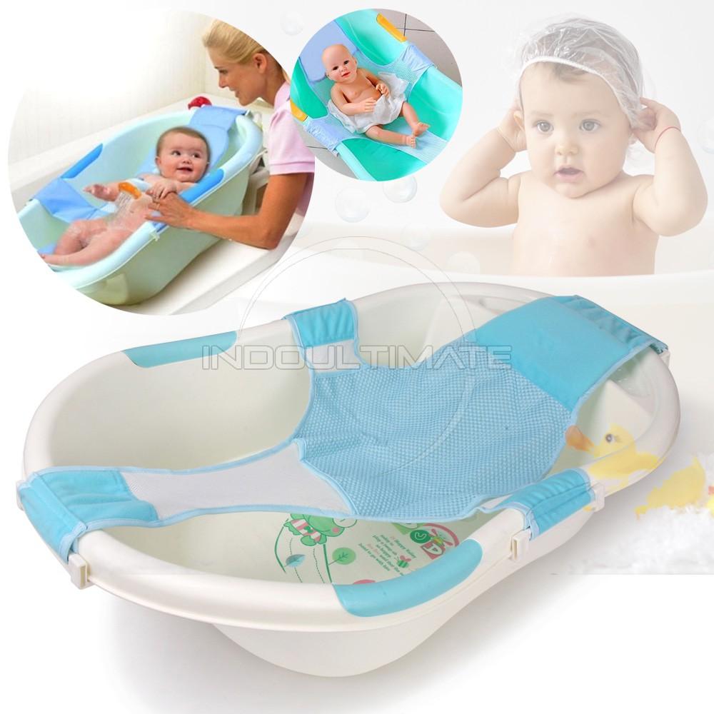 Ultimate Pelindung Pengaman Kepala Dan Punggung Bayi Balita Baby Bantal Head Protector Model Ransel Anti Benturan Hr