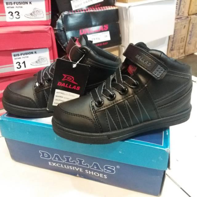Sepatu Futsal Anak sepatu bola Adidas Terbaru  c334115753