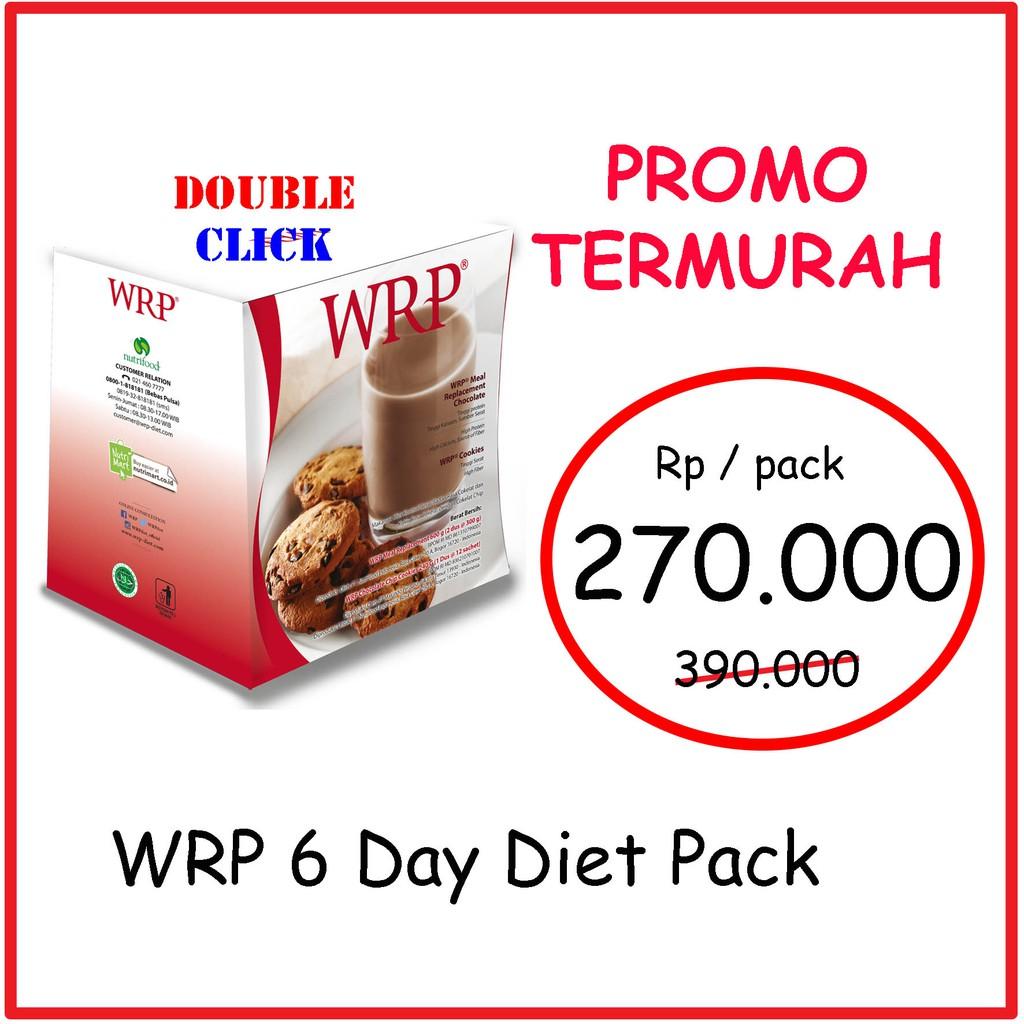 Wrp On The Go Original 200ml Shopee Indonesia Low Fat Milk Chocolate Vanilla 2pcsx60g