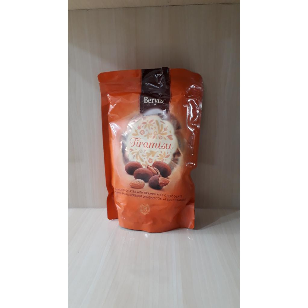 Cylandz Tiramisu And Assorted Almond Choco 115gr Shopee Indonesia Oreo Thin Vanila 2 Pcs 1 Free Pouch