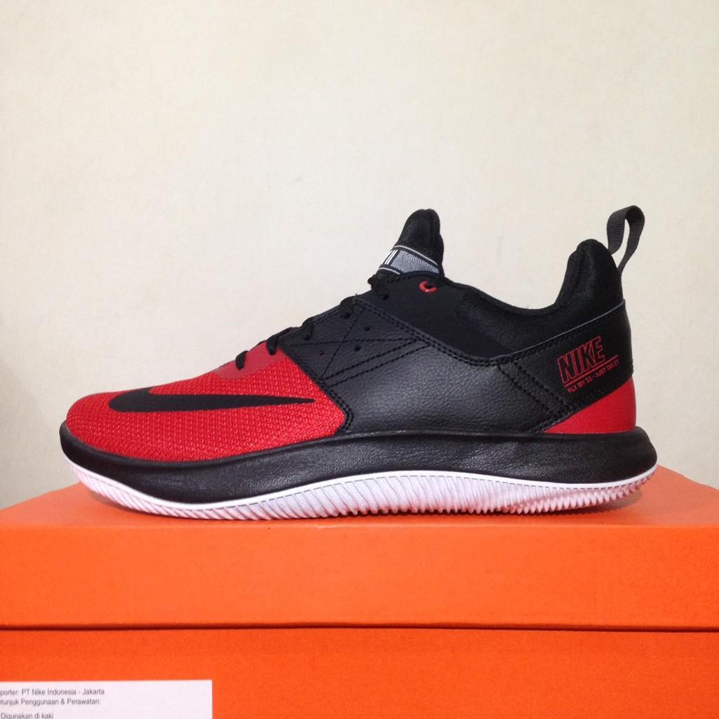 75c7ced2cf8 Jual Beli Produk Sepatu Basket - Sepatu Olahraga