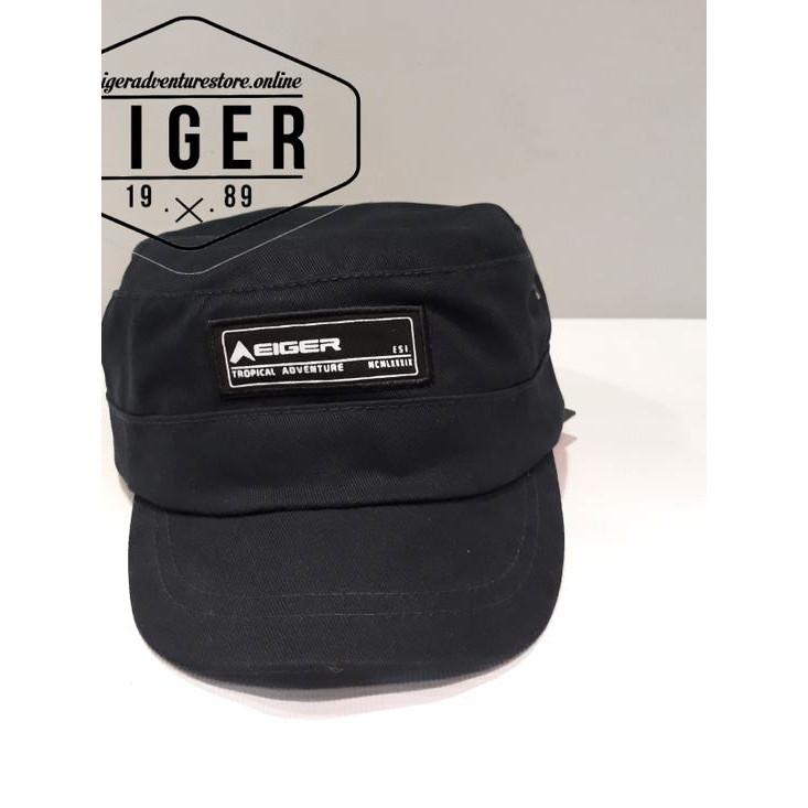topi eiger - Temukan Harga dan Penawaran Topi Online Terbaik - Aksesoris  Fashion Maret 2019  2531cb4caa