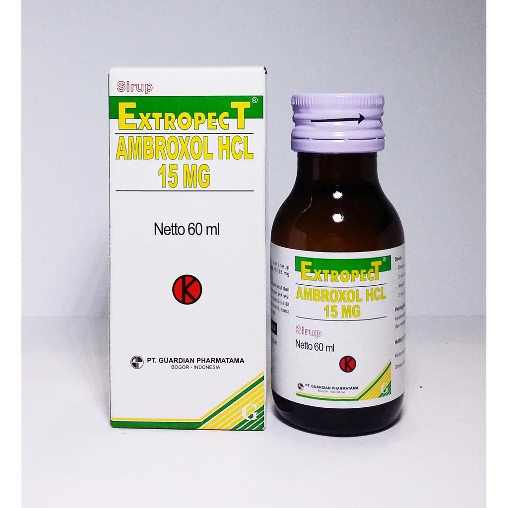 Biofos Syrup 120ml Vitamin Anak Shopee Indonesia Apialyst 100ml Botol
