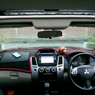 66+ Gambar Mobil Pajero Sport HD Terbaru