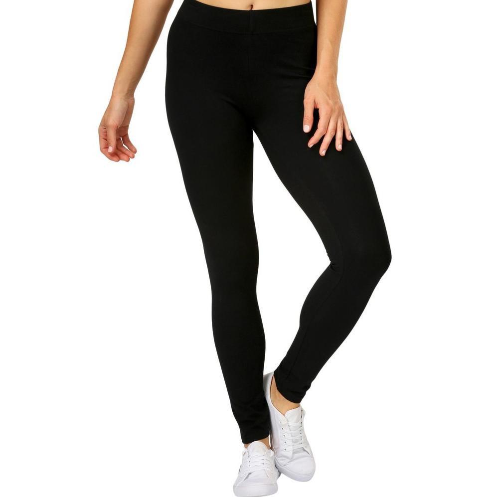 Qnb95 Legging Hw Import Bahan Tebal Premium Re Shopee Indonesia