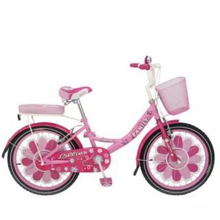 Harga sepeda anak Terbaik - Maret 2020 | Shopee Indonesia