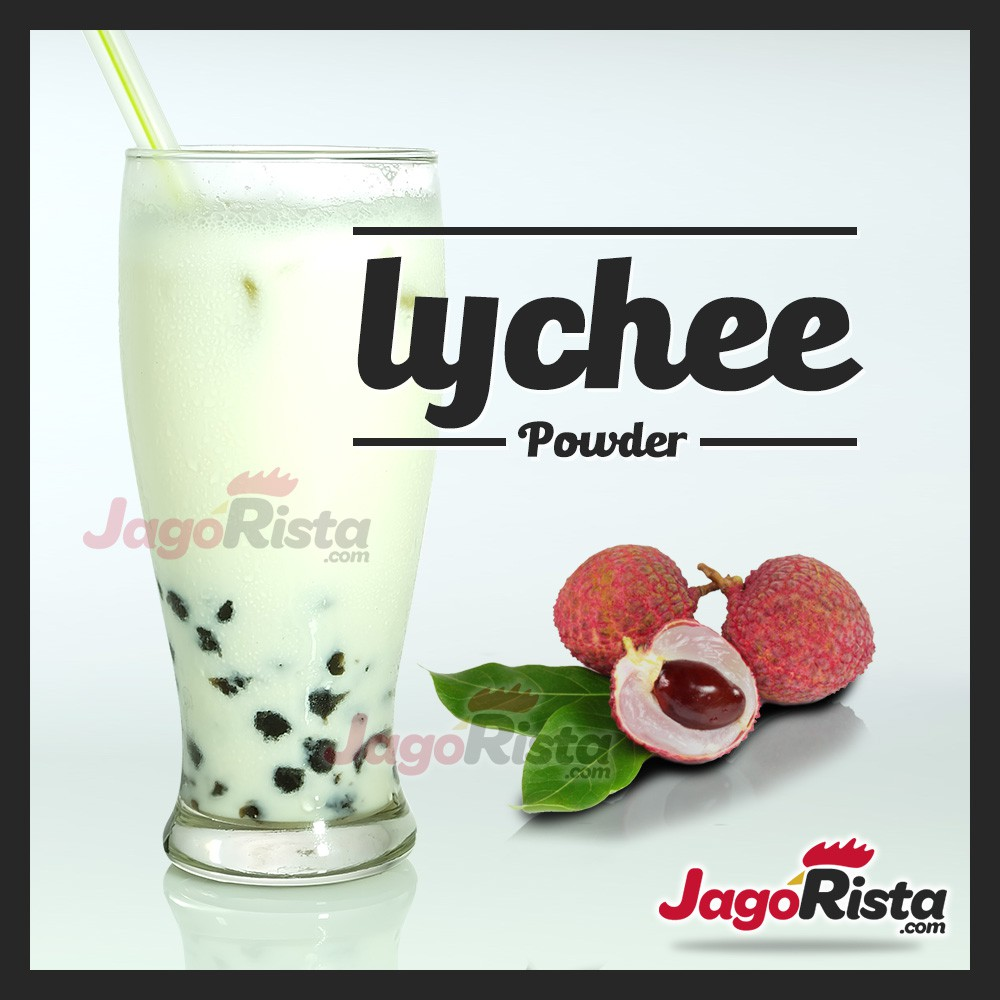 Vibe Exotic Lychee Shopee Indonesia Nutrive Benecol No Added Sucrose 6x100ml