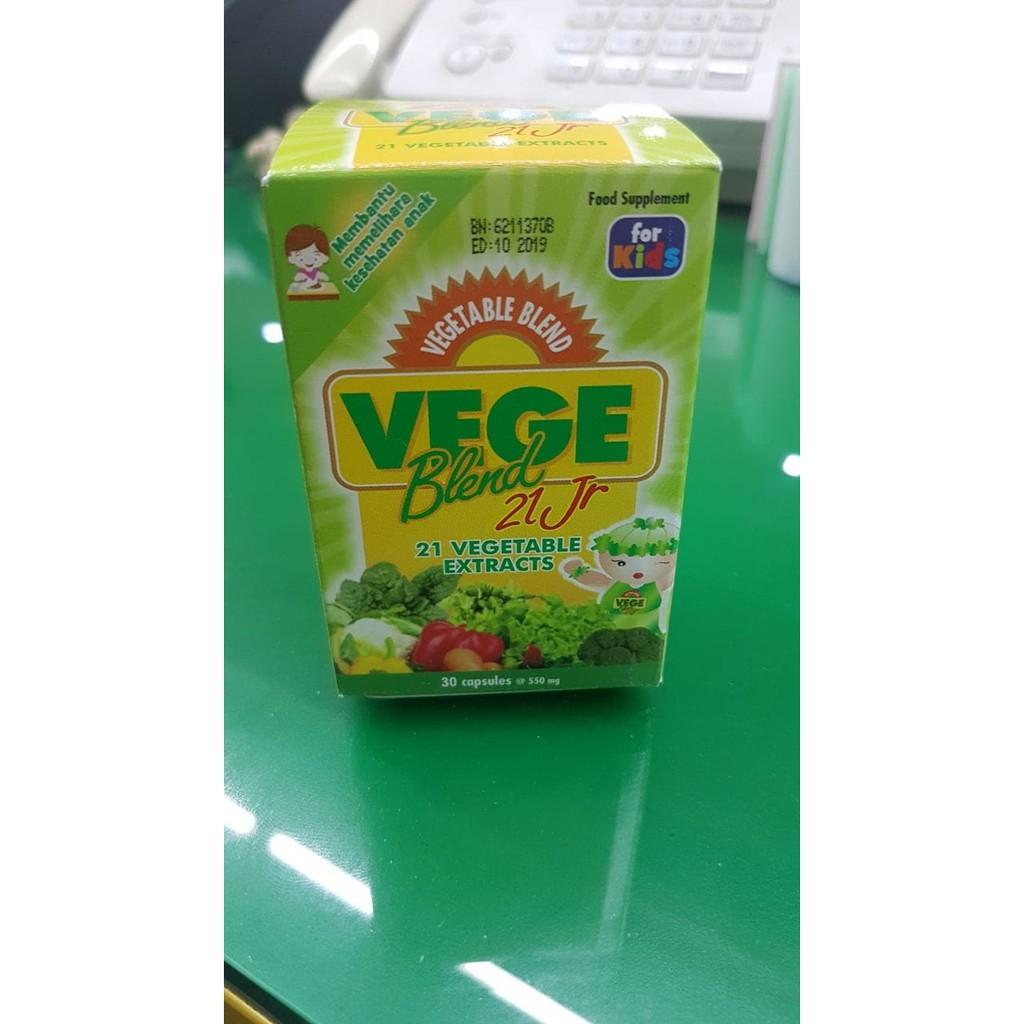 Termurah Asifit 30 Kaplet Suplemen Makanan Pelancar Asi Ibu Kesehatan 20 100 Diet Dan Vitamin Shopee Indonesia