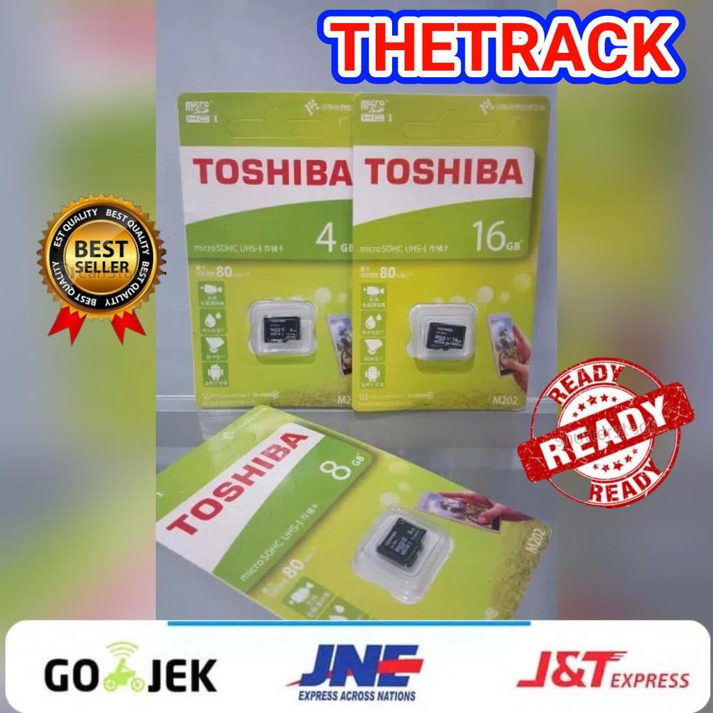 Flashdisk Hp 8gb Flash Disk 8 Gb Drive Usb Memory Kingston 2gb 2 Putar Memori Data St Shopee Indonesia