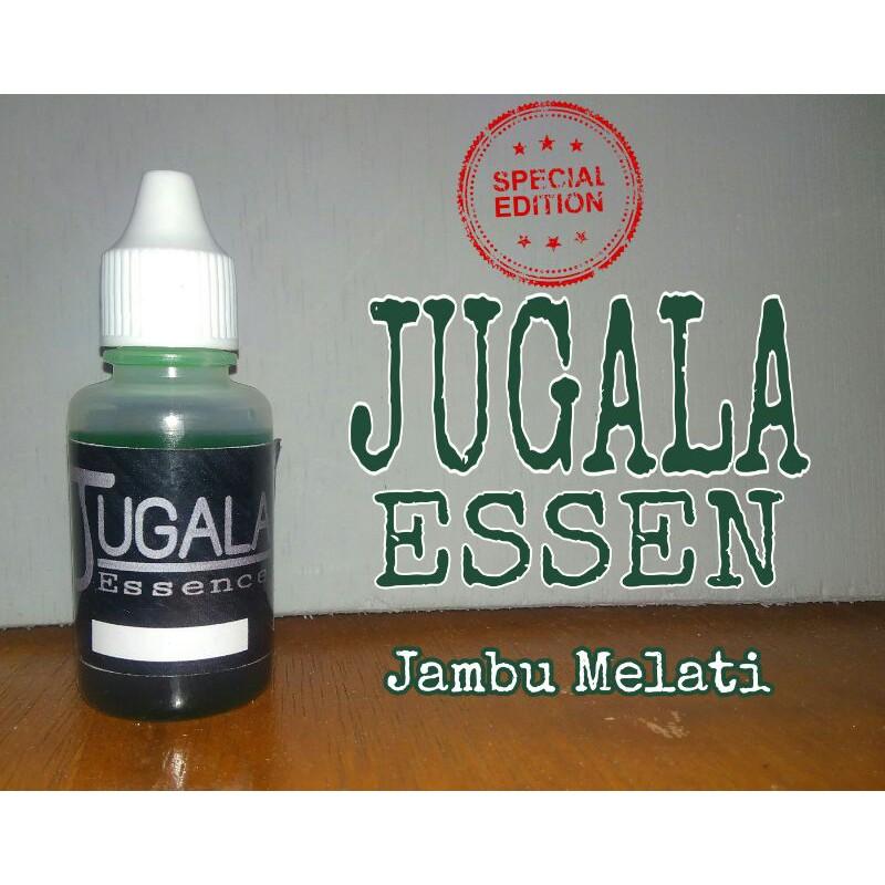 Essen Oplosan Ikan Mas Harian Kilo Gebrus Dan Lomba Essen Jambu Melati Essen Jugala Shopee Indonesia