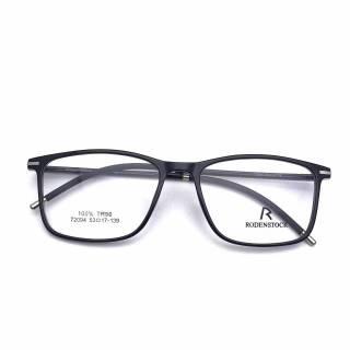 Frame kacamata pillows 72094 wanita pria unisex lensa minus plus silinder  anti radiasi grosir 70518be5f7