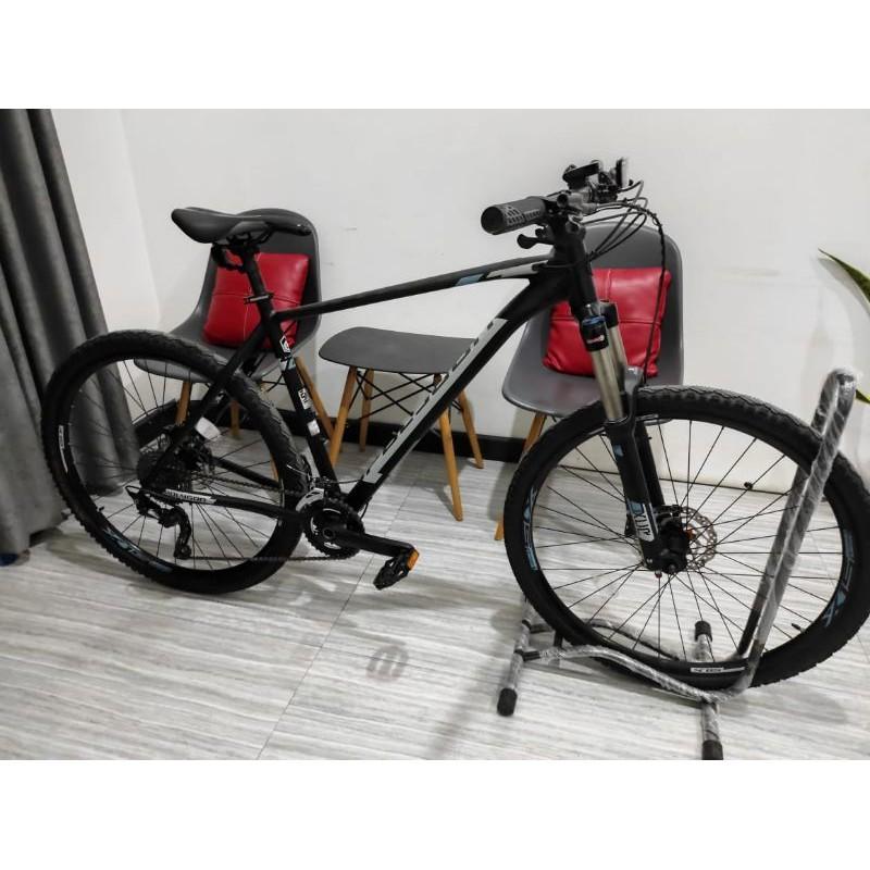 Sepeda MTB Polygon Xtrada 6 2020