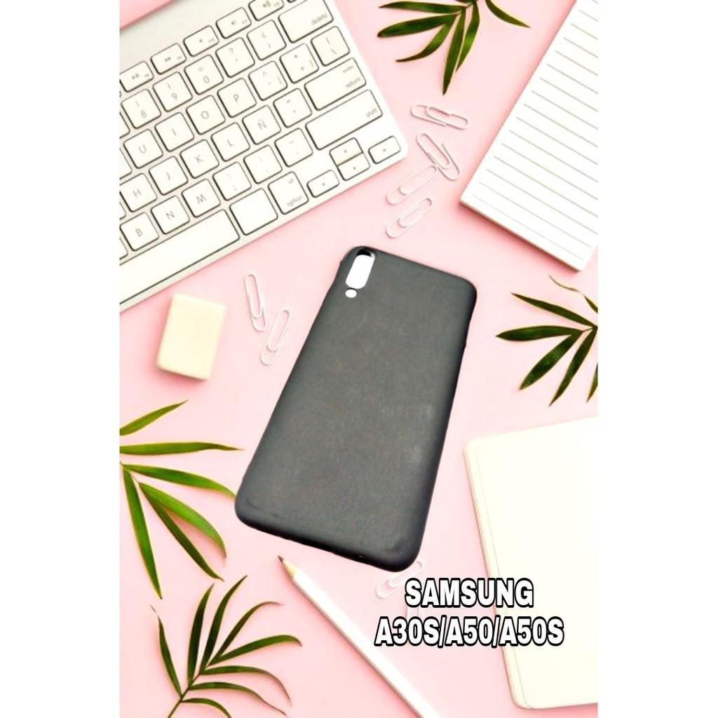 Case Candy Samsung A50 Samsung A50S Samsung A30S