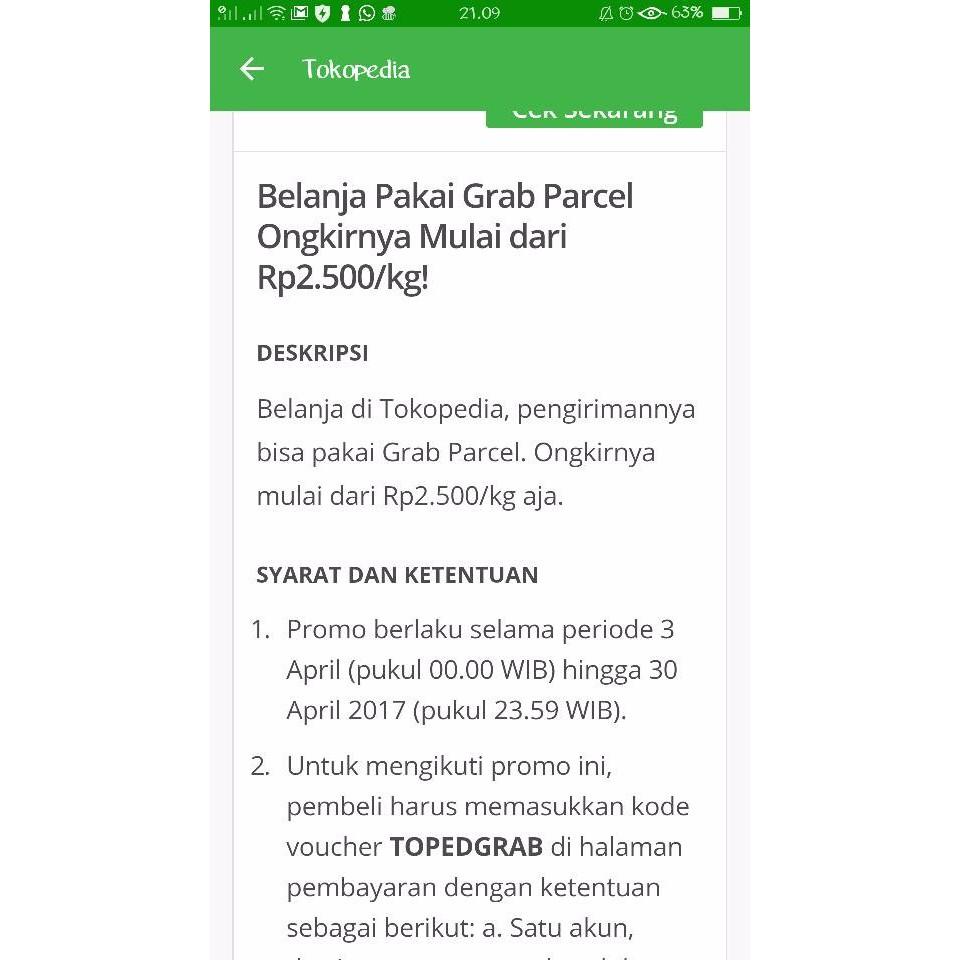 Dapatkan Harga Kacang Murah Diskon Shopee Indonesia Mete Mede Cashew Nut Utuh Pedas Balado Sambalado Premium 500 Gram