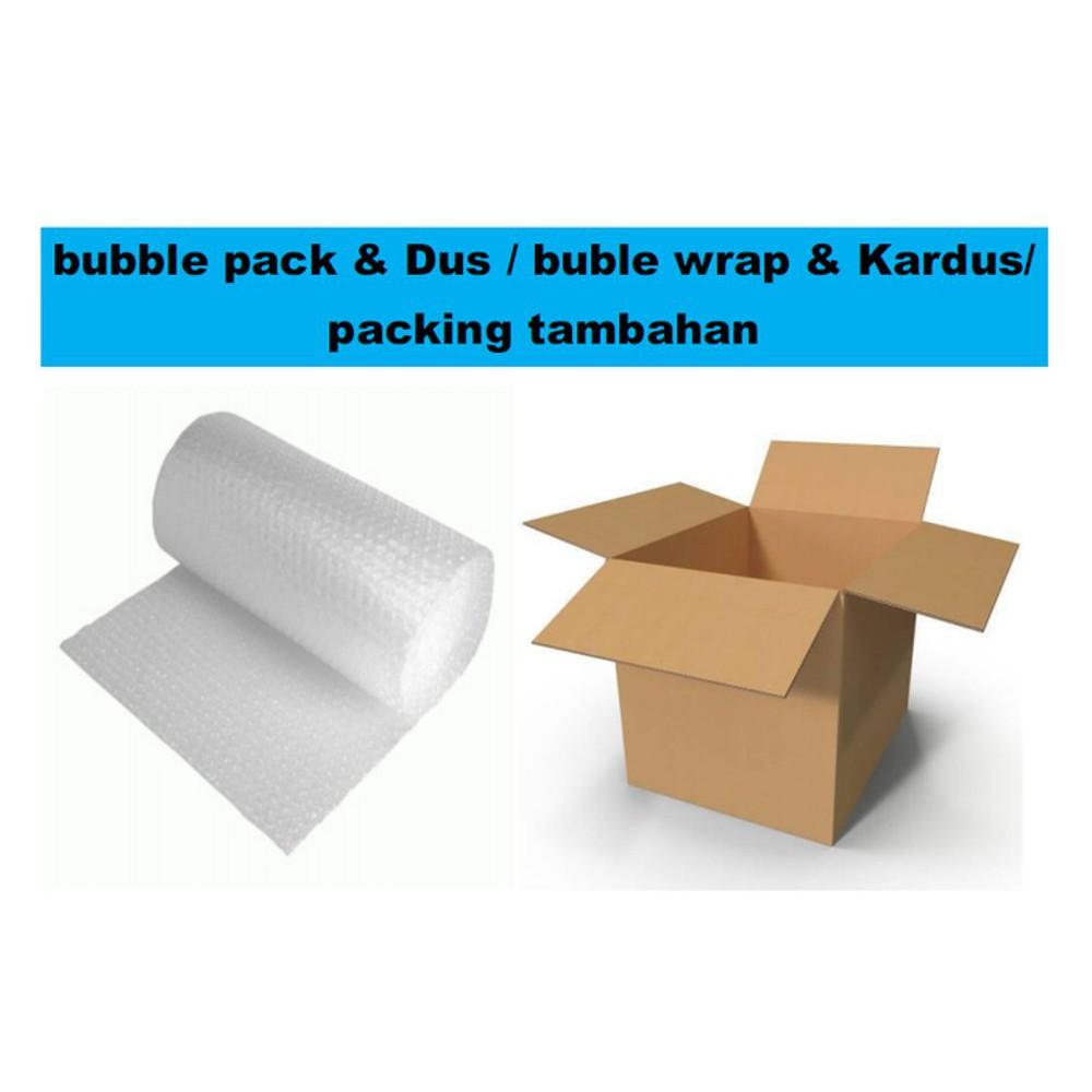 Up To 12 Discount Parfum Garuda Indonesia Original Tambahan Buble Warp Kardus W