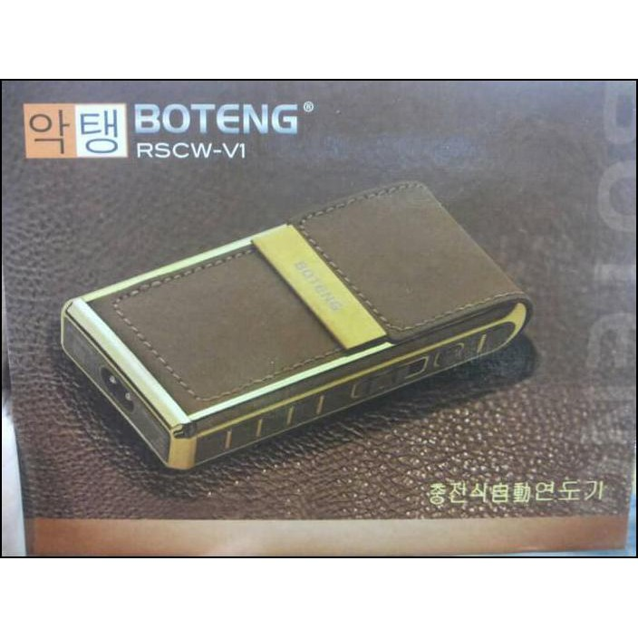New Product Alat Cukur Boteng V1 Jenggot   Alat Cukur Kumis Free Ongkir  2c5f0d3962