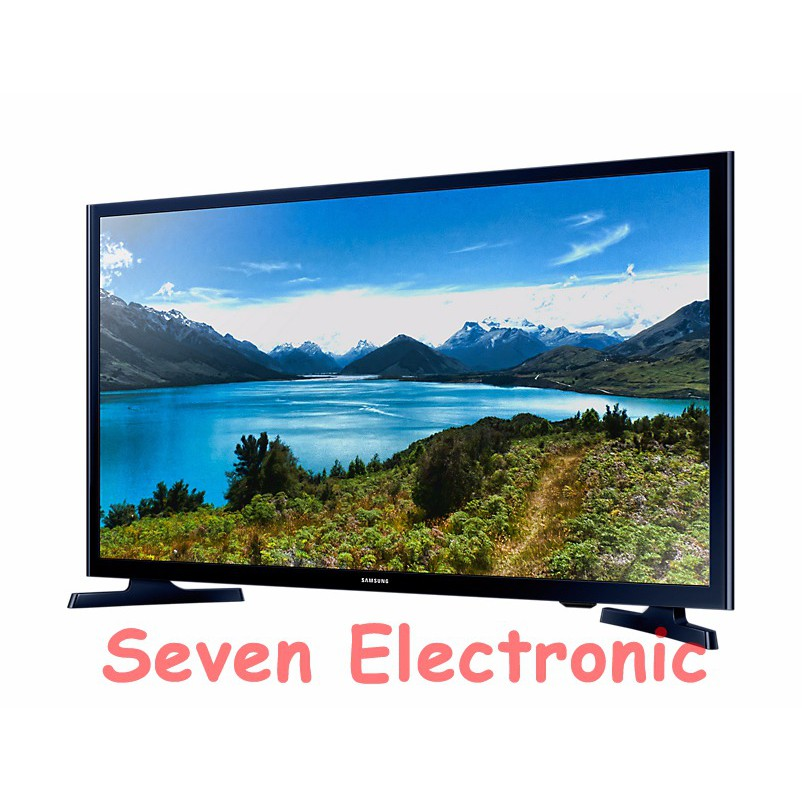 Sony Bravia Led TV 32R300C Size 32inch Usb Movie Garansi Resmi Harga Promo | Shopee Indonesia