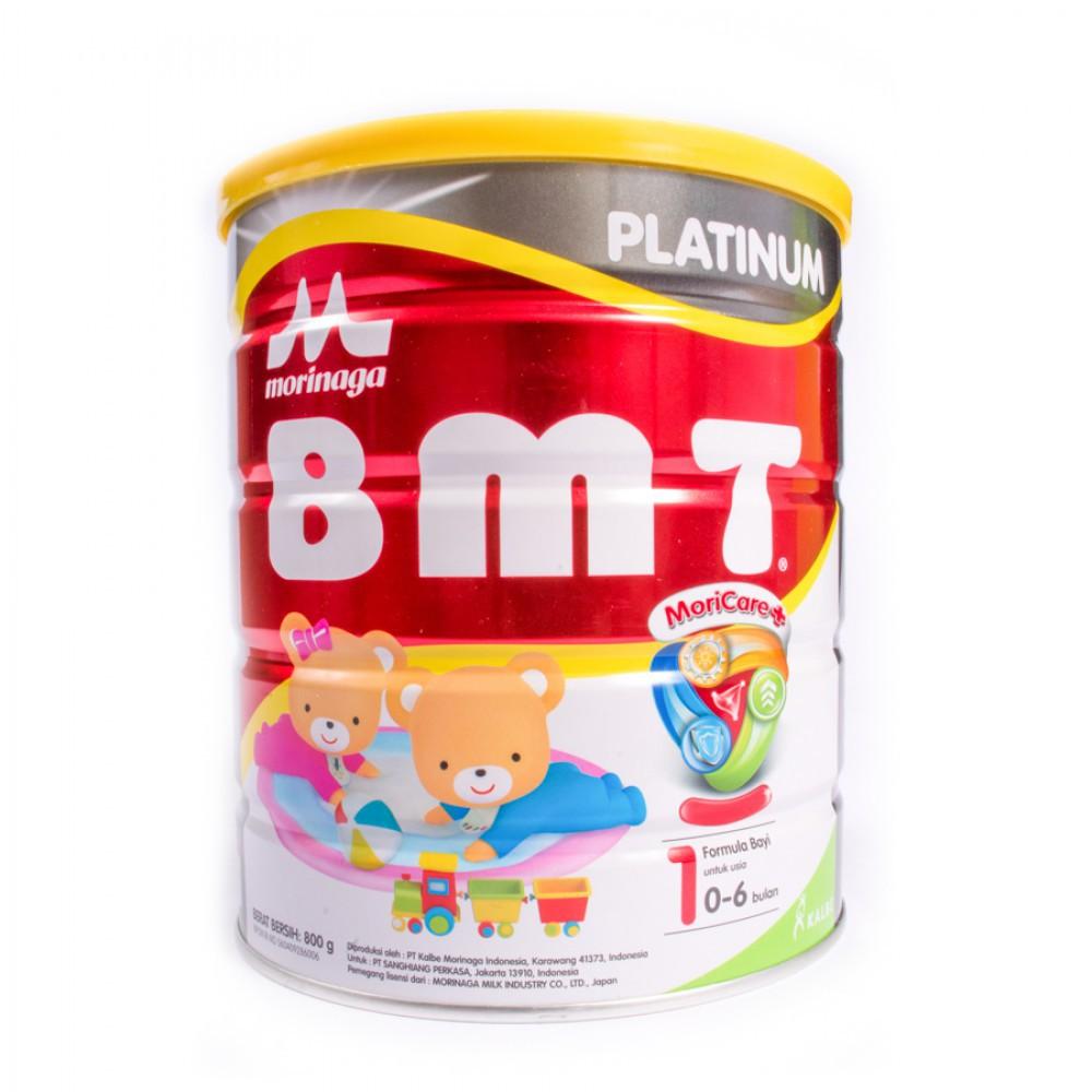 Promo Morinaga Nl 33 350 Gram Susu Formula Bebas Laktosa Bagi Bayi Rajasusu Bebelove 2 800 Gr Diare 5181 Shopee Indonesia