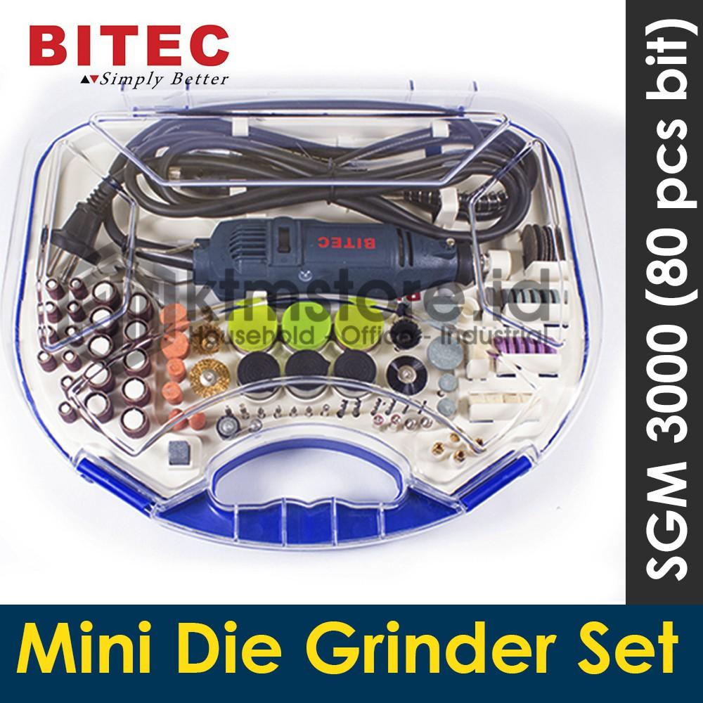 Mesin Mini Grinder Grafir Bor Potong Gerinda Ukir Adaptor Dc Drill Tangan Batu Adaptr Mata Shopee Indonesia