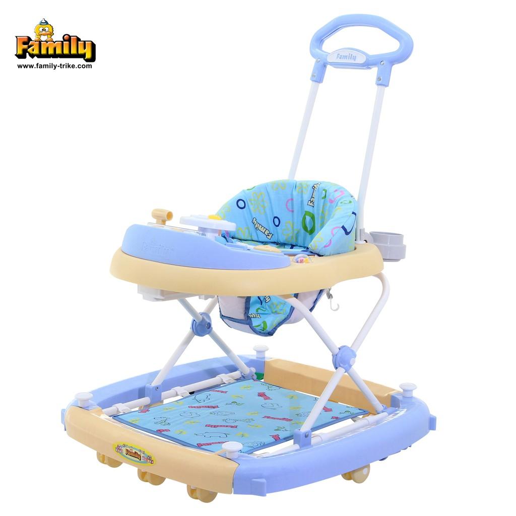 50++ Baby walker family 2121 ideas
