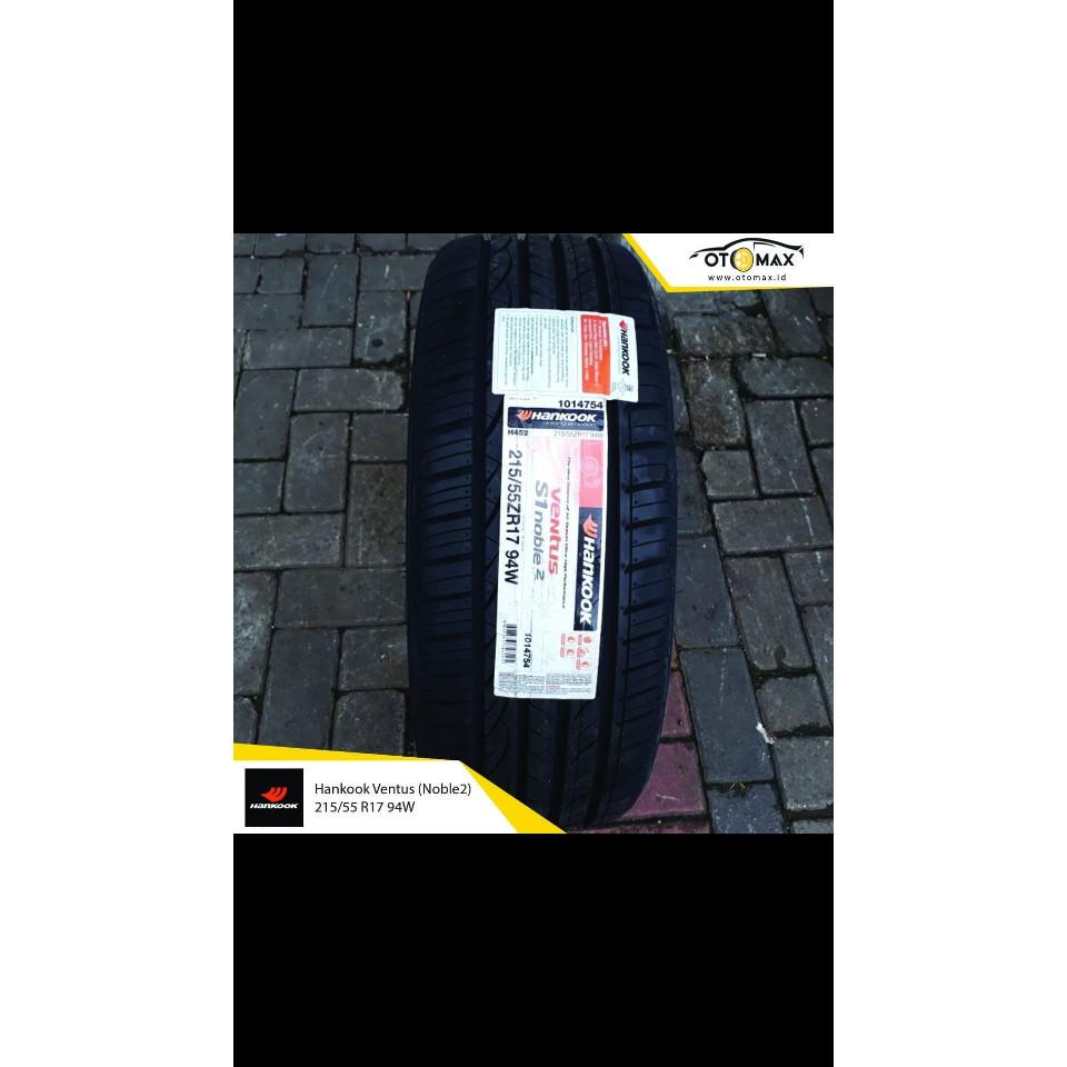 Ban Hankook Ventus V2 225 55 R16 1014368 Shopee Indonesia Rh12 Dynapro Ht 265 65r17 Mobil