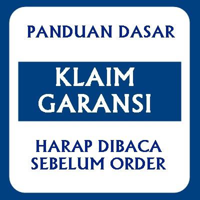 Cara Klaim Garansi Shopee Indonesia