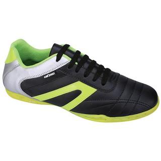 Promo Bulan Ini Sepatu Futsal catenzo Murah Nike Tiempo Futsal Sintetis 05   3ec908be8e