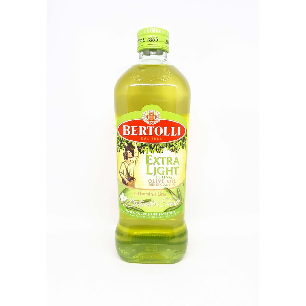 Borges Extra Virgin Olive Oil Minyak Zaitun 500 Ml Shopee Indonesia Rafael Salgado Oval Bottle 1 Ltr