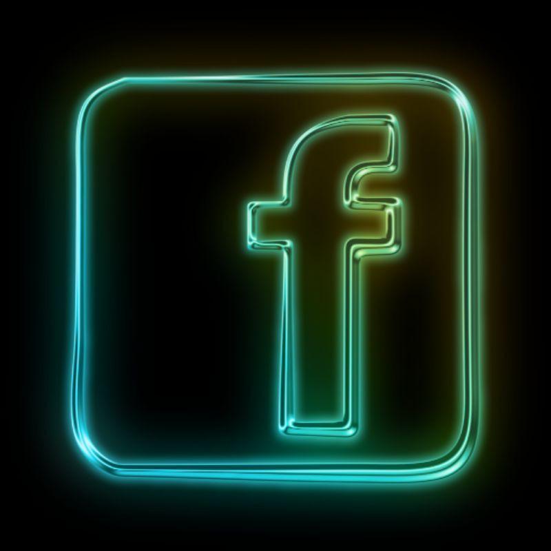 akun Facebook Kosongan