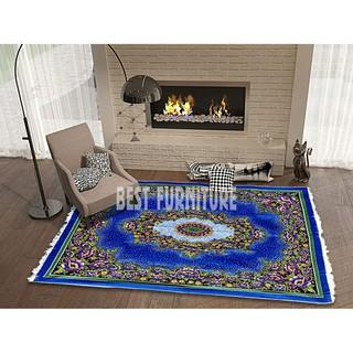 best karpet permadani merk jaguar murah uk. 240 cm x 200cm