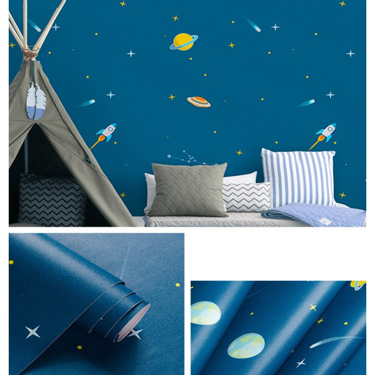 Download 770 Wallpaper Dinding Antariksa Gratis Terbaru