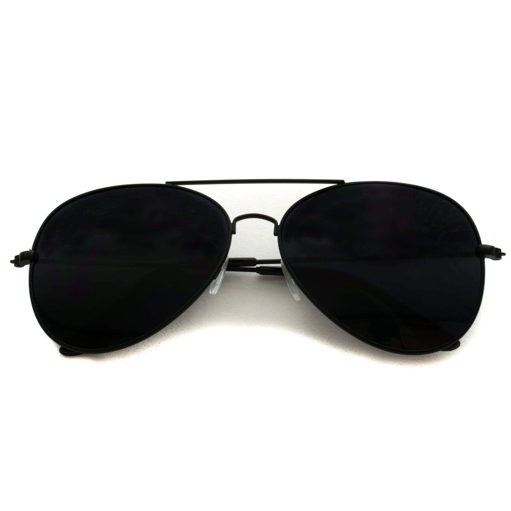 393600ec16 Lagi Diskon Kacamata Pria Sunglasses Polarized Magnesium Veithdia 6588 -  Hitam Mantab
