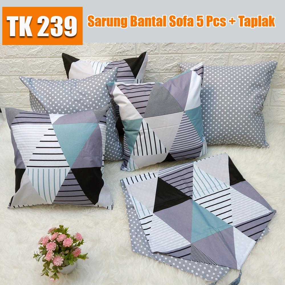 Harga Sarung Bantal Sofa Set Terbaik Furniture Perlengkapan Rumah Agustus 2021 Shopee Indonesia Jual sarung bantal kursi minimalis
