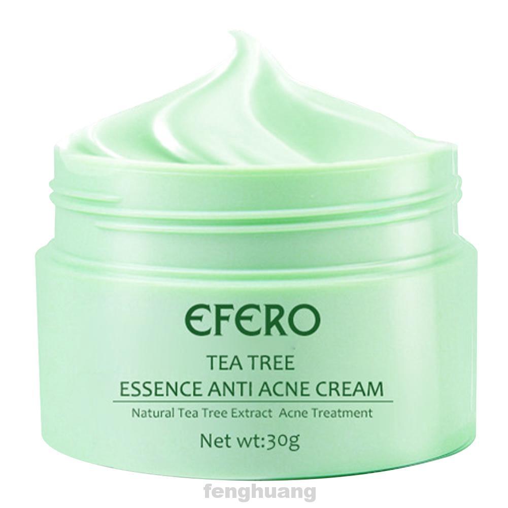 Cream Nourish Skin Untuk Bekas Jerawat