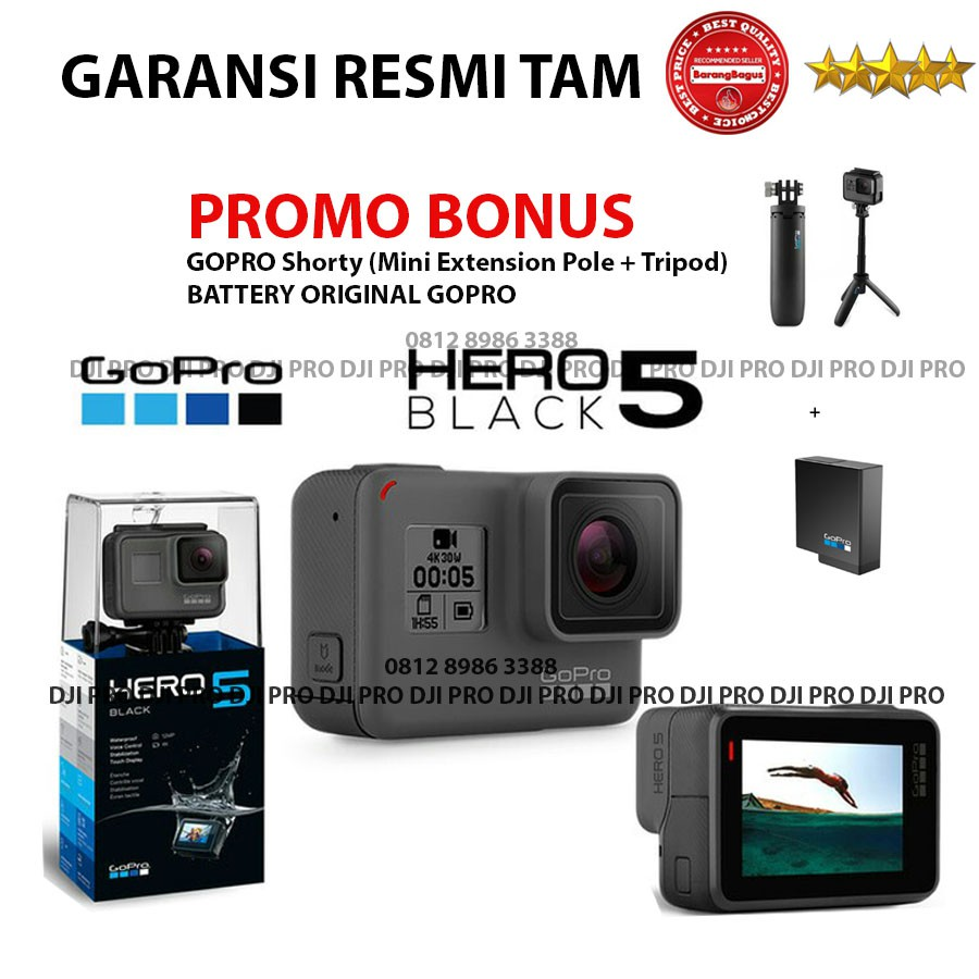 Promo Xiaoyi Yi 990mah 16mp Cmos 1080p Full Hd Action Camera Update Harddisk Hdd Internal Pc 35ampquot Seagate Barracuda 4tb Garansi Resmi 2 Tahun Gopro Hero New Tam Cam Go Pro Shopee Indonesia